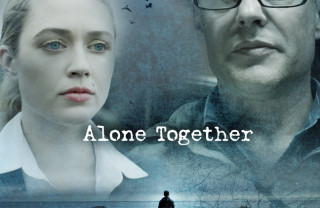 AloneTogether_keyart_022514