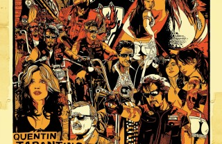 HELL_RIDE_poster