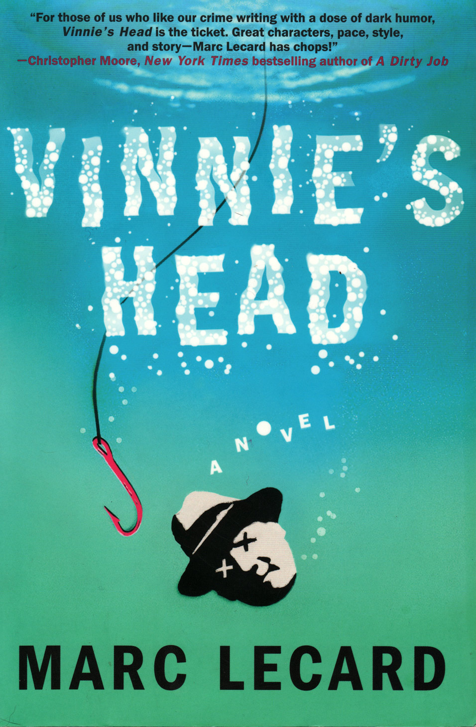vinniehead_bookcover_front_web